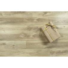 Кварцвиниловая плитка Alpine Floor Premium XL ECO 7-10 Дуб Песчаный