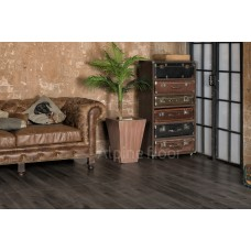Кварцвиниловая плитка Alpine Floor Premium XL ECO 7 - 11 Дуб Торфяной