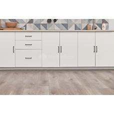 Кварцвиниловая плитка Alpine Floor Premium XL ECO 7-3 Северная История
