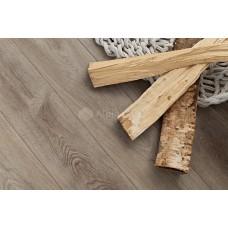 Кварцвиниловая плитка Alpine Floor Premium XL ECO 7-4 Дуб Грей Дождливый