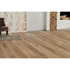 Кварцвиниловая плитка Alpine Floor Premium XL ECO 7-6 Дуб Природный Изысканный