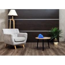 Кварцвиниловая плитка Alpine Floor Real Wood ECO2-3 Дуб VERMONT