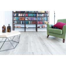Кварцвиниловая плитка Alpine Floor Real Wood ECO2-4 Дуб VERDAN