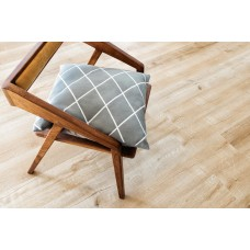 Кварцвиниловая плитка Alpine Floor Real Wood ECO2-5 Дуб Натуральный