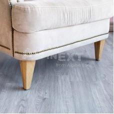 Кварцвиниловая плитка Alpine Floor Sequoia ECO6-1 Секвойя Титан