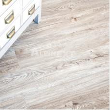 Кварцвиниловая плитка Alpine Floor Sequoia ЕСО6-10 Секвойя Классик
