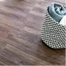 Кварцвиниловая плитка Alpine Floor Sequoia ECO6-11 Секвойя Рустикальная