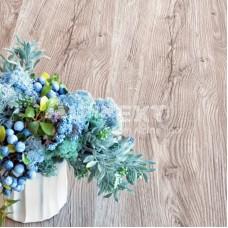 Кварцвиниловая плитка Alpine Floor Sequoia ЕСО6-2 Секвойя Коньячная