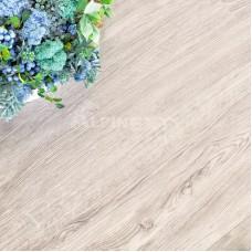 Кварцвиниловая плитка Alpine Floor Sequoia ЕСО6-3 Секвойя Light