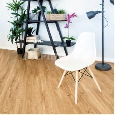 Кварцвиниловая плитка Alpine Floor Sequoia ЕСО6-4 Секвойя Royal