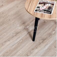 Кварцвиниловая плитка Alpinext ECO116-6