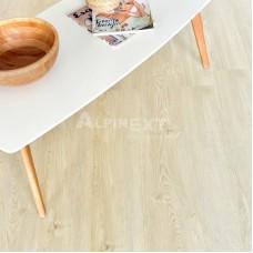 Кварцвиниловая плитка Alpine Floor Sequoia ЕСО6-7 Секвойя Медовая