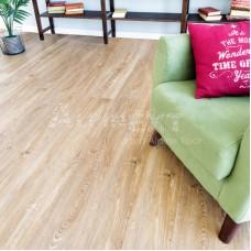 Кварцвиниловая плитка Alpine Floor Sequoia ЕСО6-9 Секвойя Натуральная