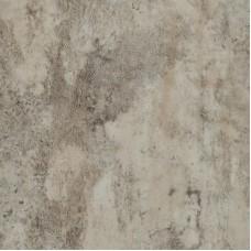 Кварцвиниловая плитка Alpine Floor Stone ЕСО 4-1 Ричмонд