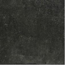 Кварцвиниловая плитка Alpine Floor Stone ЕСО 4-11 Ларнака