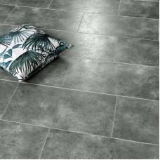 Кварцвиниловая плитка Alpine Floor Stone ЕСО 4-12 Девон
