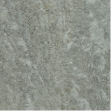 Кварцвиниловая плитка Alpine Floor Stone ЕСО 4-13 Шеффильд