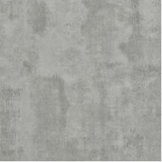 Кварцвиниловая плитка Alpine Floor Stone ЕСО 4-2 Самерсет