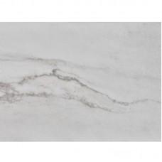 Кварцвиниловая плитка Alpinext Марль