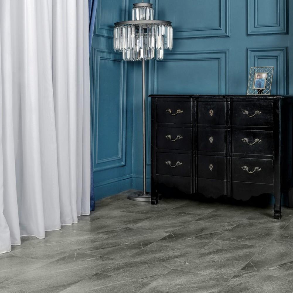 Кварцвиниловая плитка Alpine Floor Stone ЕСО 4-4 Авингтон