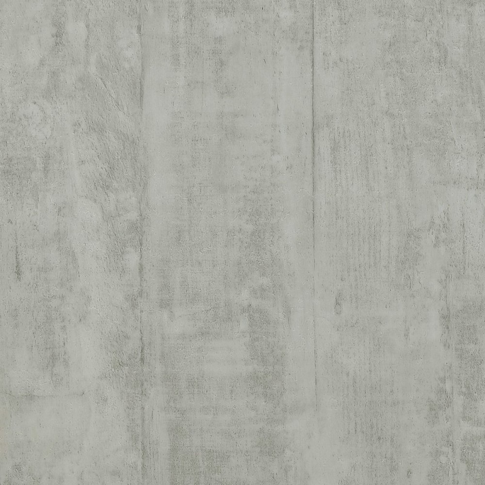 Кварцвиниловая плитка Alpine Floor Stone ЕСО 4-6 Ратленд