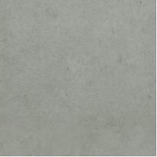 Кварцвиниловая плитка Alpine Floor Stone ЕСО 4-7 Дорсет