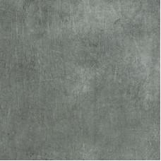 Кварцвиниловая плитка Alpine Floor Stone ЕСО 4-8 Бристоль