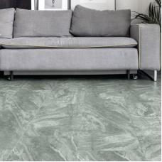 Кварцвиниловая плитка Alpine Floor Stone ЕСО 4-9 Хэмпшир