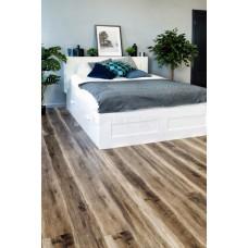 Кварцвиниловая плитка Alpine Floor Ultra ECO 5-12 ОРЕХ СВЕТЛЫЙ