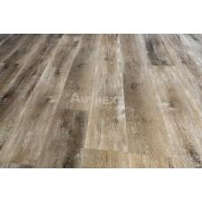 Кварцвиниловая плитка Alpine Floor Ultra ECO 5-17 ДУБ МЕДОВЫЙ