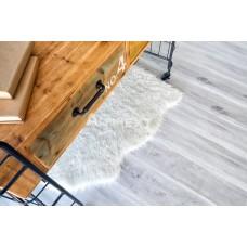 Кварцвиниловая плитка Alpine Floor Ultra ECO 5-19 ДУБ ПОЛЯРНЫЙ