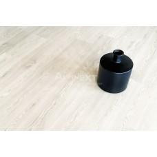 Кварцвиниловая плитка Alpine Floor Ultra ЕСО 5-2 Дуб светлый