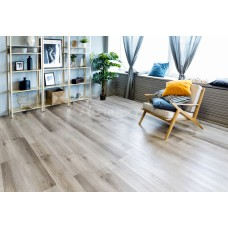 Кварцвиниловая плитка Alpine Floor Ultra ECO 5-20 КЛЕН НАСЫЩЕННЫЙ