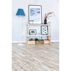 Кварцвиниловая плитка Alpine Floor Ultra ЕСО 5-6 Акация