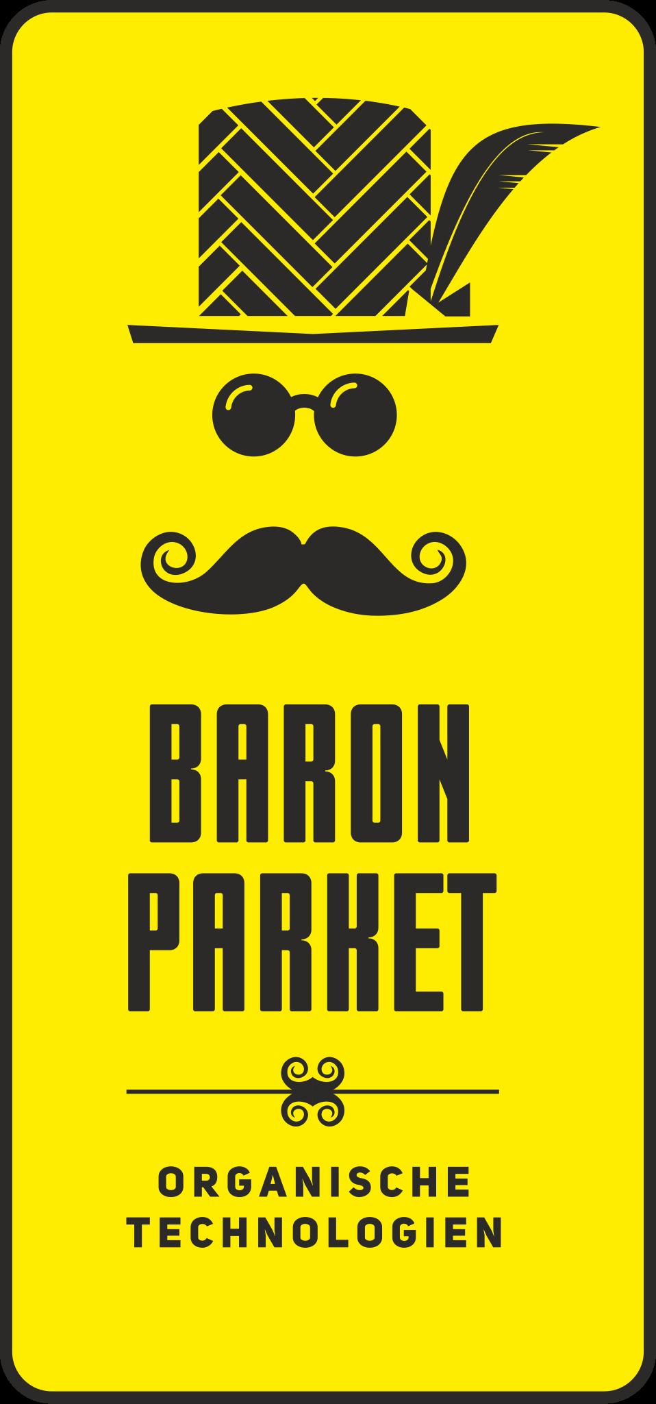 Напольные покрытия Baron Parket